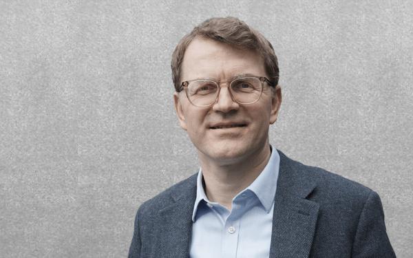 Dipl.-Ing. Ralf Loeffler, MRICS : Bauingenieur, Immobiliengutachter CIS HypZert (F) //Senior Associate
