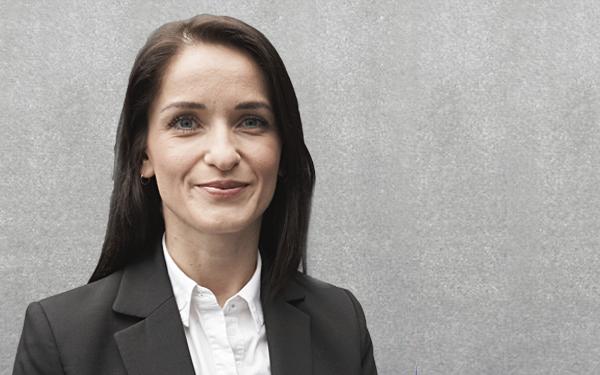 Katharina Schotka : B.A. Int. Immobilienmanagement //Sachverständige